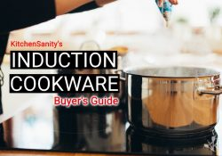 10 Best Induction Cookware Sets To Buy In 2021