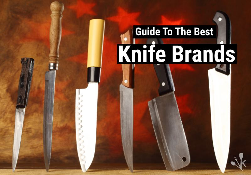 who makes the best kitchen knives best knife brands in the world kitchensanity 3246