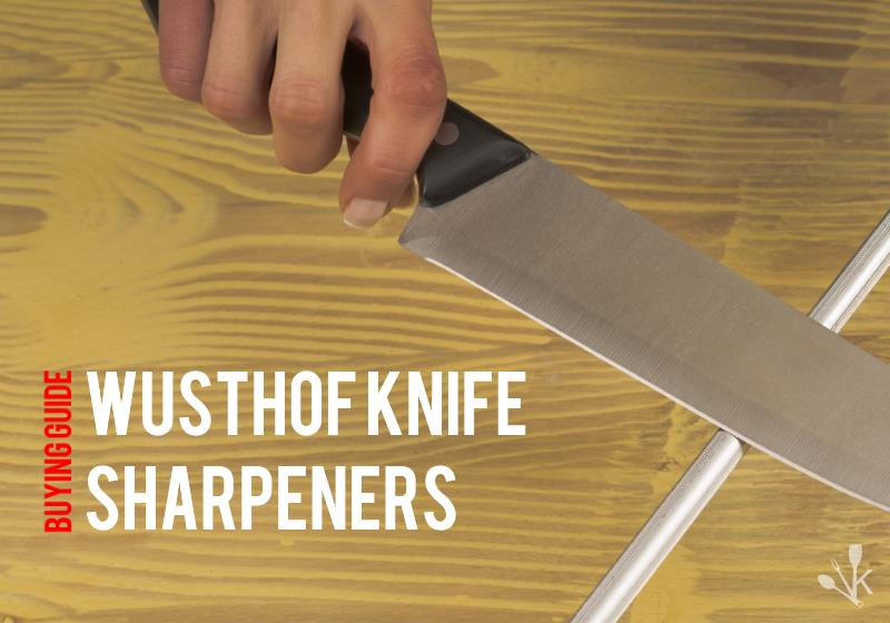 best wusthof knife sharpener reviews kitchensanity 9 best kitchen knives you 28 images of 9 best kitchen