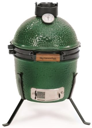 Big Green Egg Review & Price List   KitchenSanity