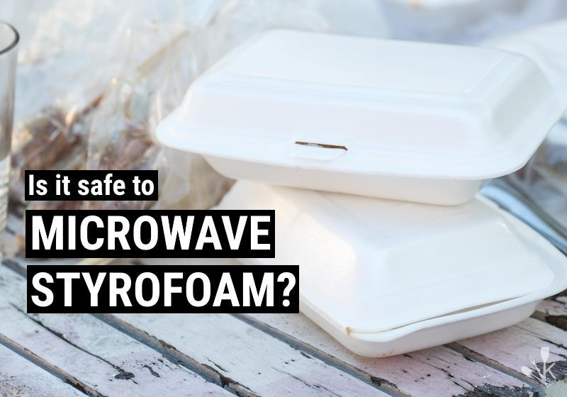 Can You Put Styrofoam In The Microwave?  Kitchensanity. Living Room Design Ideas Piano. Living Room Club Pictures. Living Room Design Service. Living Room Design Corner Sofa. Rushmore Front Living Room Fifth Wheel. Curtains For Living Room Houzz. Contemporary Living Room Furniture Design. Living Room Song Wonder Years Download