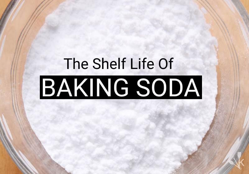 Can flour