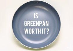 Original Greenpan Cookware Reviews For 2020
