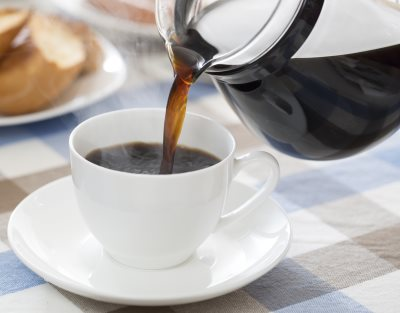 [Image: pouring-black-coffee-into-cup.jpg]