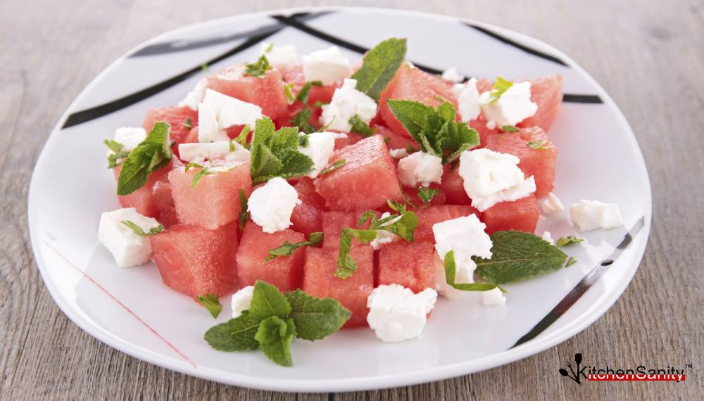 40 Best Summer Side Dishes In 2016 Kitchensanity
